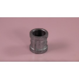20mm Socket