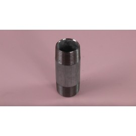25 x 80mm Barrel Nipple