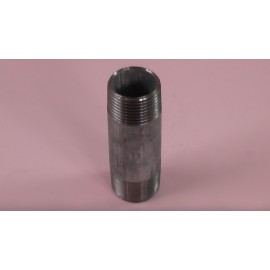25 x 90mm Barrel Nipple