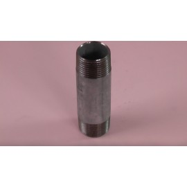 25 x 100mm Barrel Nipple
