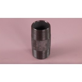 80 x 32mm Barrel Nipple