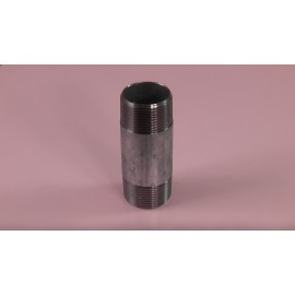 100 x 32mm Barrel Nipple