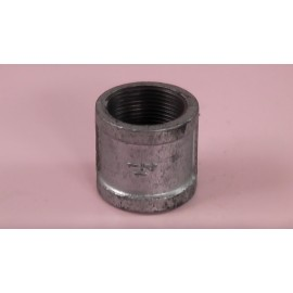 32mm Socket