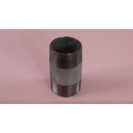 80 x 40mm Barrel Nipple