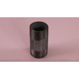 90 x 40mm Barrel Nipple
