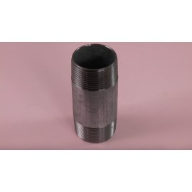 100 x 40mm Barrel Nipple
