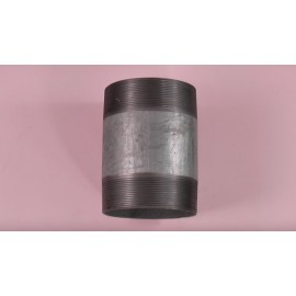 150 x 100mm Barrel Nipple