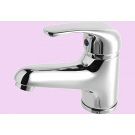 Methven Promix Mini Basin Mixer