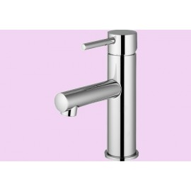 Methven Echo Minimalist Basin Mixer