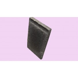 Masonry Fire Brick 230mmx115mmx22mm