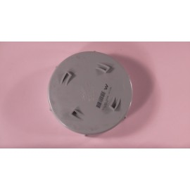 100mm sewer screw cap