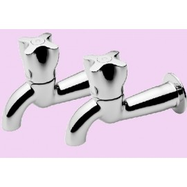 Methven Awa Bath Taps