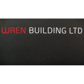 Wren Builders LTD