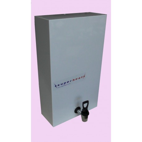 Superheat instant hotwater unit 5 litres (BU5)