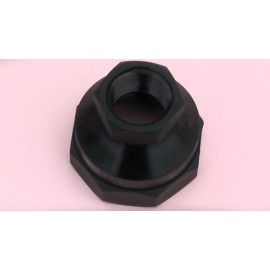 50mmx20mm Hansen Reducing Hex Socket