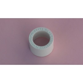 15mmx20mm Hpvc bush