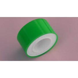 Ceelon thread tape large size 24mm