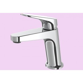 Methven Maku Basin mixer