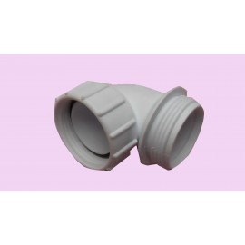 HepVo 32mm elbow