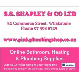 Info@pinkplumbingshop.co.nz