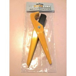 Buteline pipe cutting tool (with 2x Free blades)