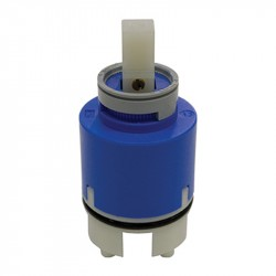 Felton Kerox 40mm High-Flow With Extension