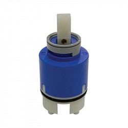 Felton Kerox 35mm High-Flow With Extension