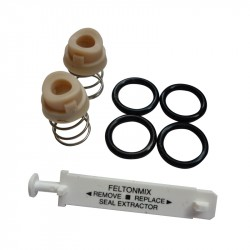 Feltonmix Seal Replacement Kit