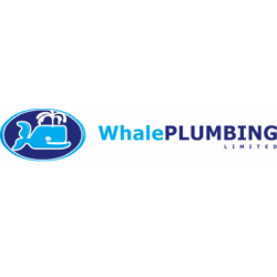 Kevin Whale Plumbing