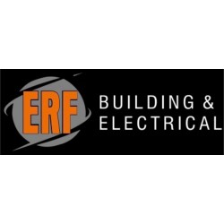 ERF Building & Electrical