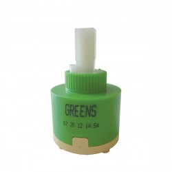 Greens Applause 40mm Cartridge