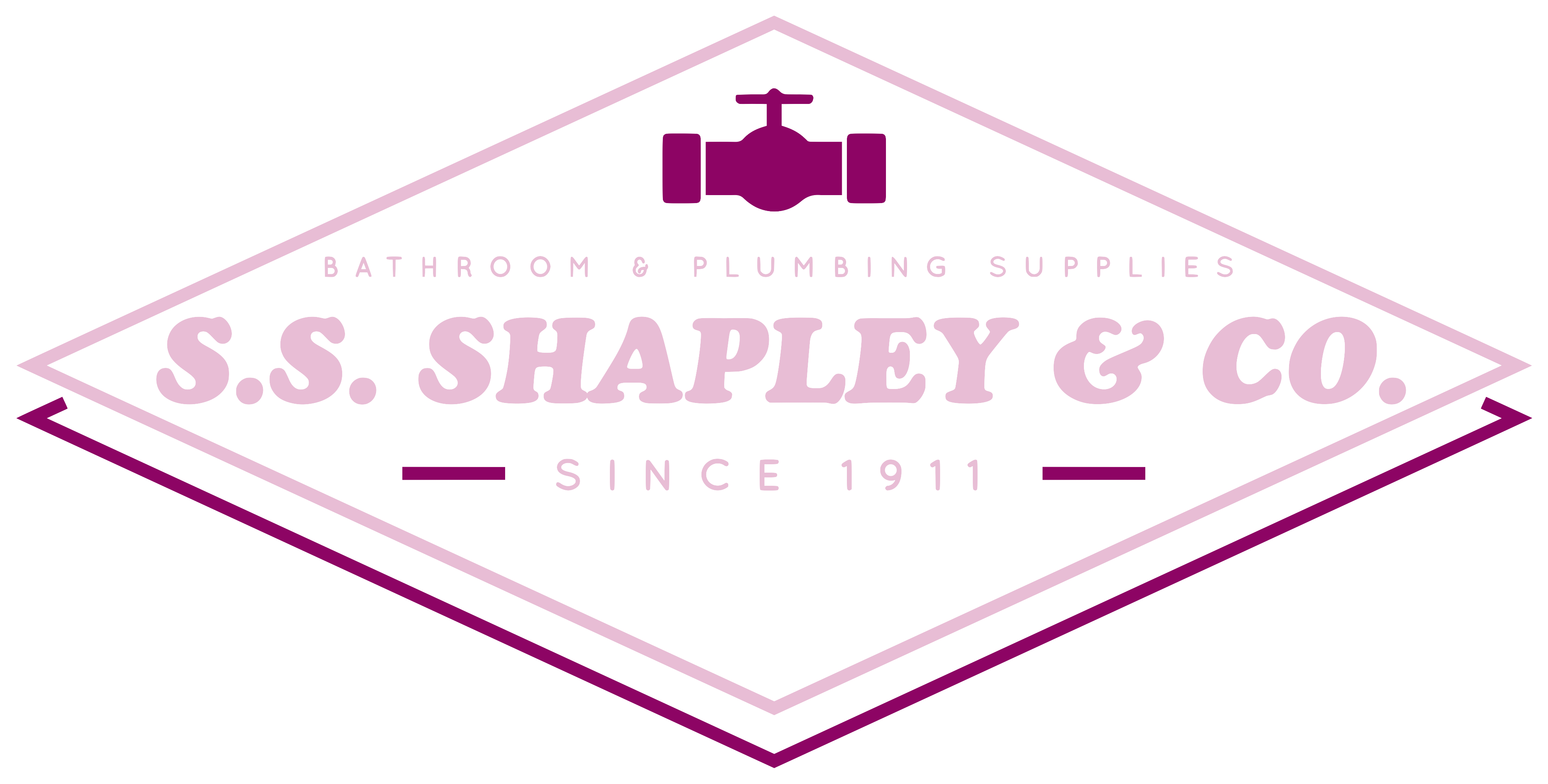 S.S.Shapley & Co Ltd Plumbing Supplies